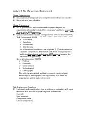 Study notes_MGT LT3.docx