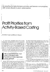Profit-Priorities-from-Activity-Based-Costing