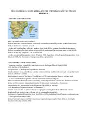 Geographic Concepts Iect11.docx