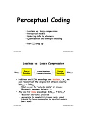L19_perceptual_coding
