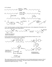 Solutions_Manual_for_Organic_Chemistry_6th_Ed 320