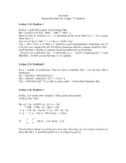 ESI6314_practice_problems_Chapter12_solutions