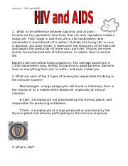 HIV_and_AIDs_Assignment%20Activity%201.doc