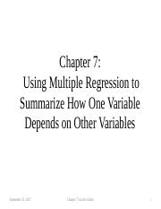 Ch 7_MultipleRegression as a Descriptive Statistics Tool 17,09,25.pptx