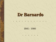 DrBarnardo_welsh