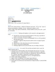 ENGL_1010-_Fox_syllabus_Fall_2017_(ACCESSIBLE).docx