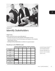 identify_stakeholders.pdf
