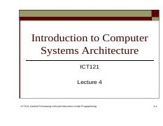 16July-ICT121-Lecture4.pdf