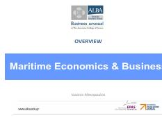 L1 - World Economy and Shipping Markets.pdf