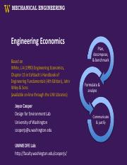 7-Engineering_economics