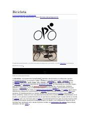 coj/ín suave de gel deportes de monta/ña TOTMOX Sill/ín de bicicleta de monta/ña para bicicleta de carretera color azul