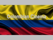 Colombian Cinema-Spring-2014(1)