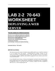 NT2670_Lab2-2_Worksheet.docx