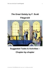 The_Great_Gatsby_-_Suggested_Activities.pdf
