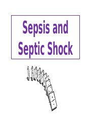 Sepsis and Septic Shock (2)-1.pptx