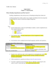 study guide 8_chapter 7_comprehension