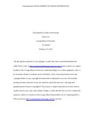 721769_1186388490_IT104-ResearchPaperDraft