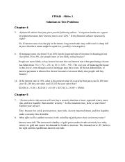 FIN644 - Solutions Slides 2 - Text.docx