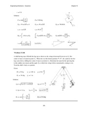 378_Dynamics 11ed Manual