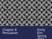201_lecture_chapter8_spring2015_compass_printout_all