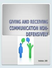 Conflict Resolution_CMST101.ppt