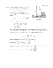 457_Physics ProblemsTechnical Physics