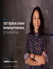 digital-and-content-marketing-predictions-for-southeast-asia.pdf