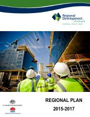 rda_central_coast_regional_plan_2015_final.pdf