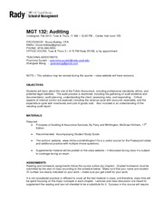 Auditing%20Syllabus%20Fall%202010%20Mgt-1