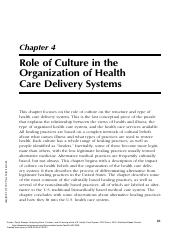 4._Role_of_Culture_in_the_Organization_of_Health_Care_Delivery_Systems.pdf