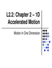 L2.2 - 1D Accelerated Motion.pdf