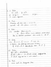 Calc III - Spring 2015 - Practice Final Solutions.pdf