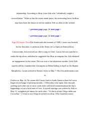 previous page page reading essay book_0097.docx