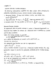 Chapter 4-Lecture 7-Stats for Engineers