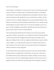 Application essay.docx