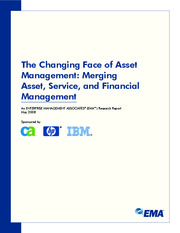 the_changing_face_of_asset_management