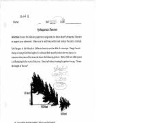 Task 2 Student B Formative Assessment 1.pdf