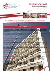 MBA Flyer - Copy