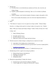 fish cheeks assessment english ii mr colson date per  2 pages essay 2 outline