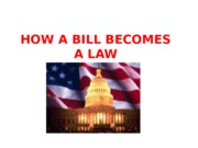 12a. BILL BECOMES LAW.ppt 3