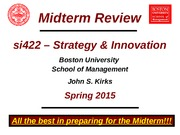 16+-+Midterm+Review+slides+Kirks+v7p+_S15_