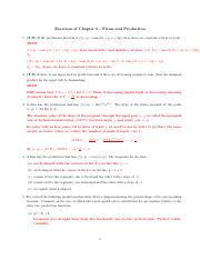 Chapter6_Exercises_Solutions.pdf