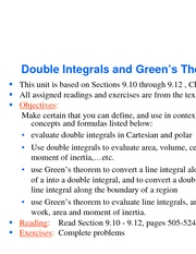 Double_integrals_9-10_through_12