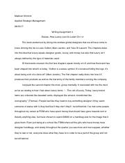 MKRIMONT Writing Assignment 4.pdf