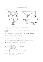 mat210-exercises2