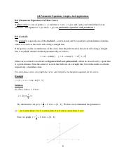 Math 2412 Section 8.8 Notes.pdf