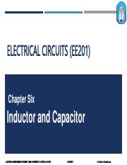 Lecture_12_Inductors.pdf