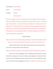 PEER REVIEW 1 PROJECT 2 GAVIN.docx