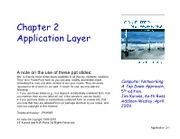 Chapter2Application-5