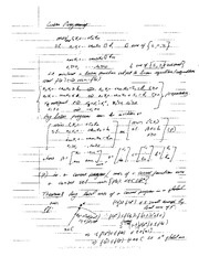 [Math_651]_Lecture_Notes_on_LP